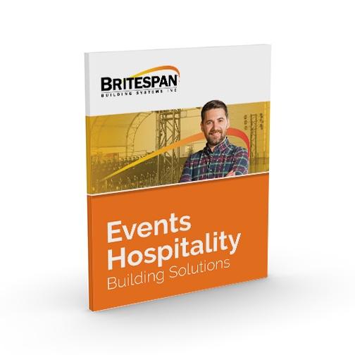 Events Hospitality