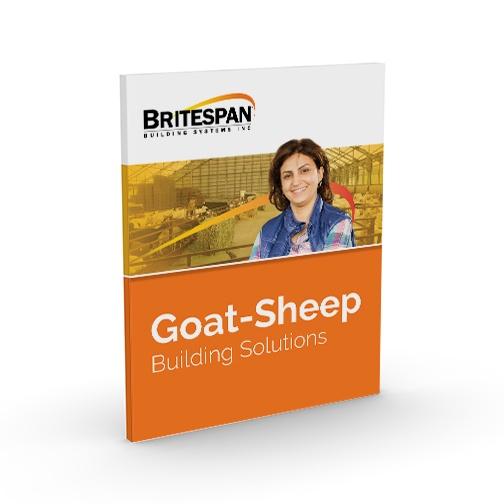 Goat-Sheep