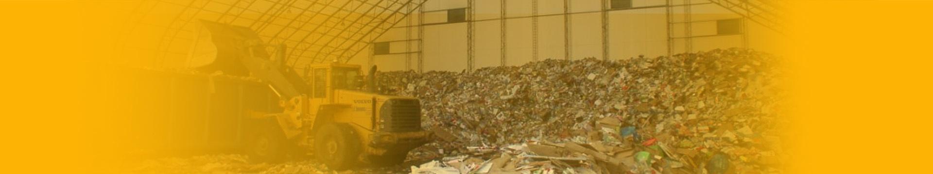 LP_Brochure Download_Recycling Banner