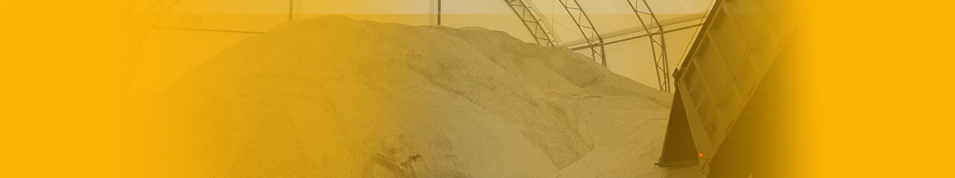 LP_Brochure Download_Salt Storage Banner