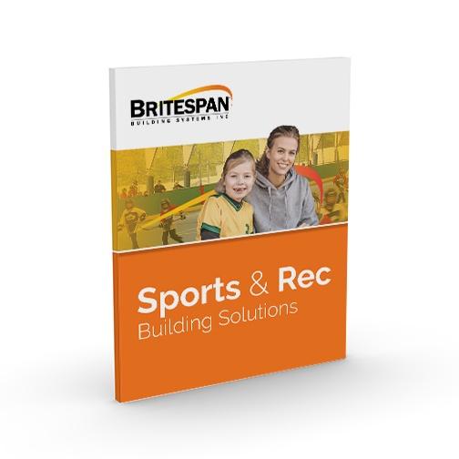 Sports Rec